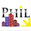 PhilippineCities